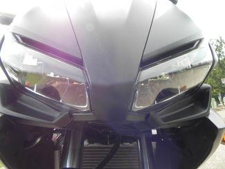 2016 Honda CBR® 500R Martinez, Georgia 22