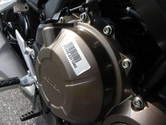 2016 Honda CBR® 500R Martinez, Georgia 24