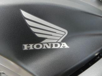 2016 Honda CBR® 500R Martinez, Georgia 25