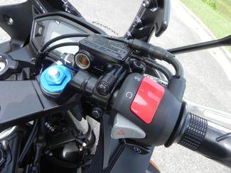 2016 Honda CBR® 500R Martinez, Georgia 26