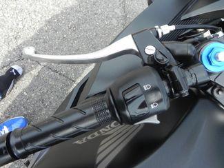 2016 Honda CBR® 500R Martinez, Georgia 32