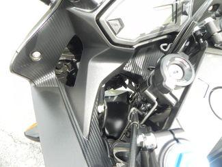 2016 Honda CBR® 500R Martinez, Georgia 33