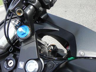 2016 Honda CBR® 500R Martinez, Georgia 34