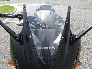 2016 Honda CBR® 500R Martinez, Georgia 35
