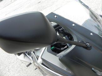 2016 Honda CBR® 500R Martinez, Georgia 38