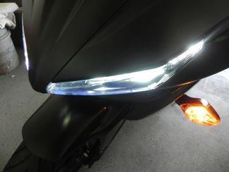 2016 Honda CBR® 500R Martinez, Georgia 41
