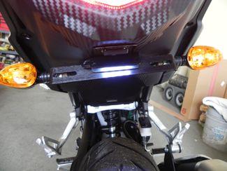 2016 Honda CBR® 500R Martinez, Georgia 44