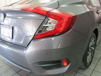 2016 Honda Civic EX  city OH  North Coast Auto Mall of Akron  in Akron, OH