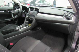 2016 Honda Civic LX W/ BACK UP CAM Chicago, Illinois 10