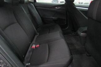 2016 Honda Civic LX W/ BACK UP CAM Chicago, Illinois 12