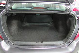 2016 Honda Civic LX W/ BACK UP CAM Chicago, Illinois 14
