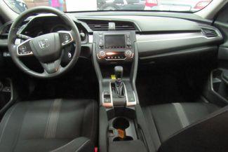 2016 Honda Civic LX W/ BACK UP CAM Chicago, Illinois 15