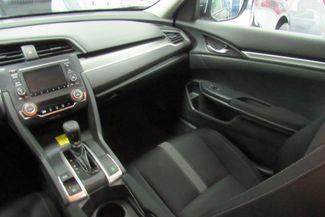 2016 Honda Civic LX W/ BACK UP CAM Chicago, Illinois 17