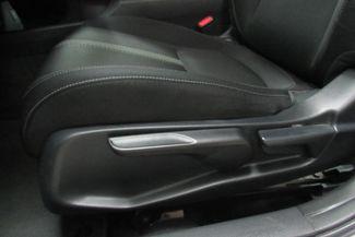 2016 Honda Civic LX W/ BACK UP CAM Chicago, Illinois 20