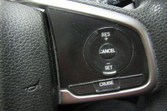 2016 Honda Civic LX W/ BACK UP CAM Chicago, Illinois 24