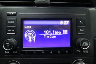 2016 Honda Civic LX W/ BACK UP CAM Chicago, Illinois 26