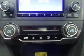 2016 Honda Civic LX W/ BACK UP CAM Chicago, Illinois 27