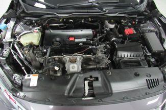 2016 Honda Civic LX W/ BACK UP CAM Chicago, Illinois 33