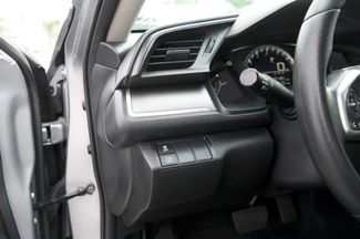 2016 Honda Civic LX Hialeah, Florida 10