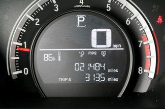 2016 Honda Civic LX Hialeah, Florida 15