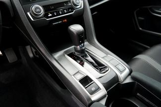 2016 Honda Civic LX Hialeah, Florida 16