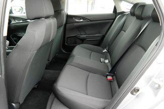 2016 Honda Civic LX Hialeah, Florida 20