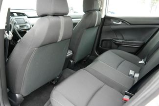 2016 Honda Civic LX Hialeah, Florida 19