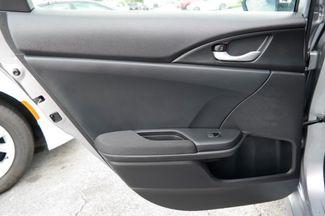 2016 Honda Civic LX Hialeah, Florida 21