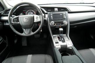 2016 Honda Civic LX Hialeah, Florida 23