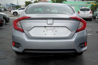 2016 Honda Civic LX Hialeah, Florida 27