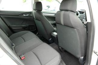 2016 Honda Civic LX Hialeah, Florida 31