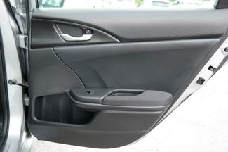2016 Honda Civic LX Hialeah, Florida 32
