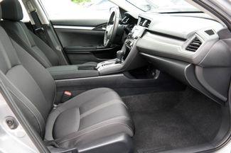 2016 Honda Civic LX Hialeah, Florida 34