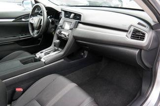 2016 Honda Civic LX Hialeah, Florida 35