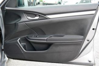 2016 Honda Civic LX Hialeah, Florida 36