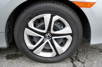 2016 Honda Civic LX Hialeah, Florida 38