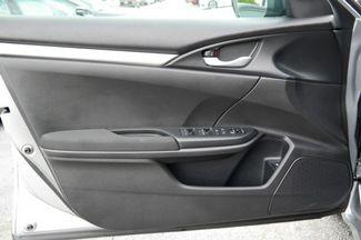 2016 Honda Civic LX Hialeah, Florida 7