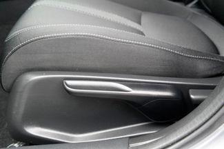 2016 Honda Civic LX Hialeah, Florida 9