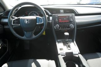 2016 Honda Civic LX Hialeah, Florida 23