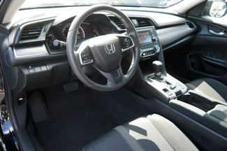 2016 Honda Civic LX Hialeah, Florida 6