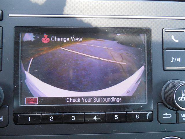 2016 Honda Civic LX Leesburg, Virginia 17