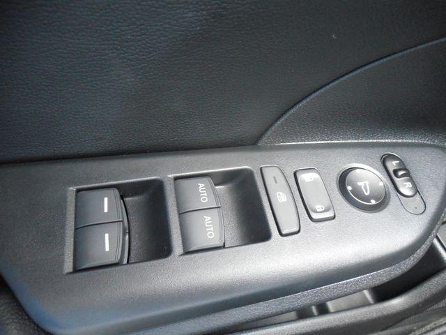2016 Honda Civic EX-L Leesburg, Virginia 44