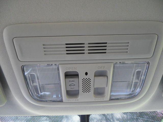 2016 Honda Civic EX-L Leesburg, Virginia 68