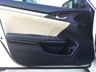 2016 Honda Civic EX-L LINDON, UT 10