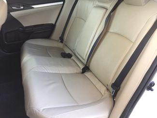 2016 Honda Civic EX-L LINDON, UT 12