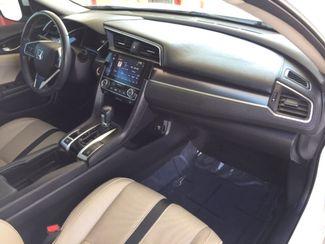 2016 Honda Civic EX-L LINDON, UT 15