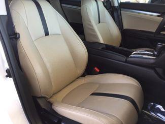 2016 Honda Civic EX-L LINDON, UT 16