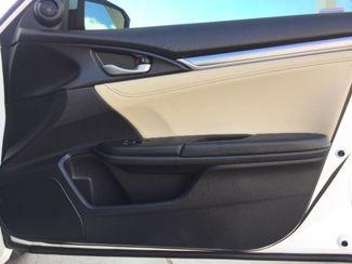 2016 Honda Civic EX-L LINDON, UT 18