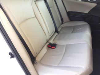 2016 Honda Civic EX-L LINDON, UT 21