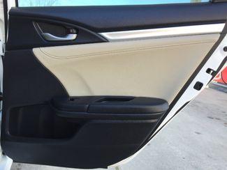 2016 Honda Civic EX-L LINDON, UT 23